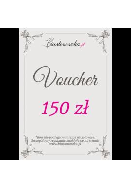 Voucher upominkowy 150zł